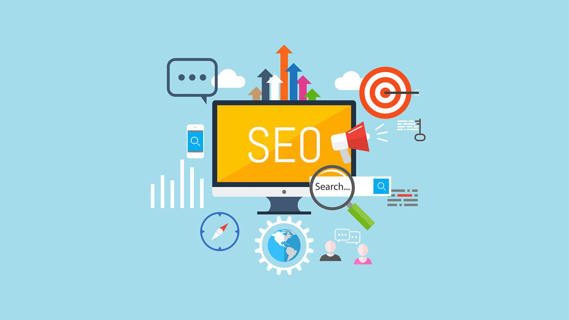 SEO Uzmanı ve Yazılım Uzmanı, SEO Uyumlu metin yazarları, Dijital Pazarlama Uzmanı ekiple Türkiye'nin En İyi SEO Ajansı Reklam Vadisi SEO Ajansıdır.